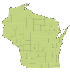 Cooperative Extension County Offices – University of Wisconsin-Extension